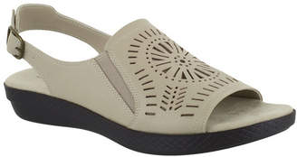 Easy Street Shoes Rose Comfort Sandals Women Shoes