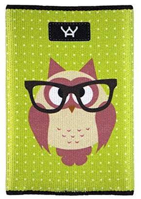YaYwallet Womens's Credit Card Holder
