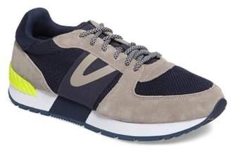 Tretorn Loyola 7 Sneaker