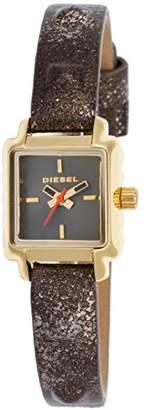 Diesel Women's DZ5478 Ursula Analog Display Analog Quartz Watch