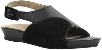 J. Renee Dalenna Ankle Strap Sandal - Multiple Widths Available