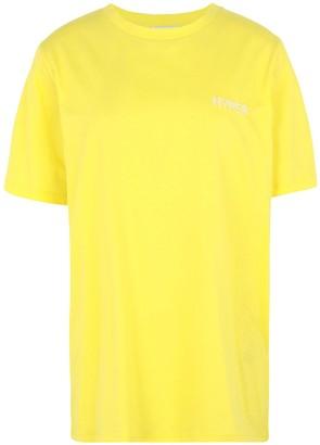 Samsoe & Samsoe SAMSØE Φ SAMSØE T-shirts - Item 12212002PK