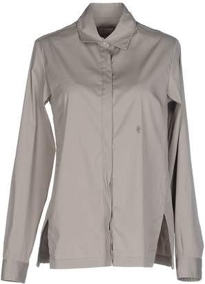 Henry Cotton's Shirts - Item 38544710QC