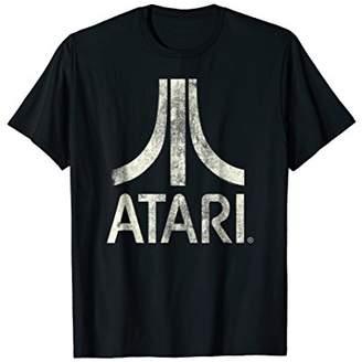 Atari Classic Logo T-shirt