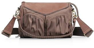 MZ Wallace Thompson Bag