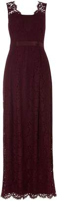 Phase Eight Amy Lace Maxi Dress