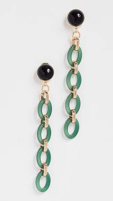 Rachel Comey Piper Earrings