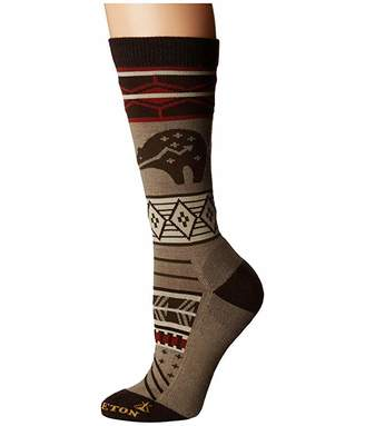 Pendleton Wild Wonderland Camp Sock