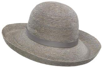Helen Kaminski Baria Hat