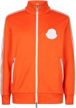 Moncler Logo Track Jacket