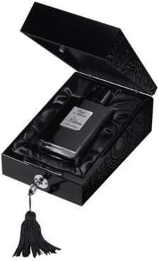 Kilian Back to Black, Aphrodisiac Eau de Parfum/1.7oz.