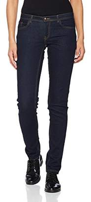 Rica Lewis Women's Lali Slim Jeans,W26/L32
