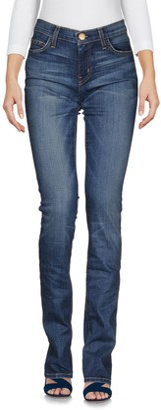 Current/Elliott Denim pants - Item 42683757JA