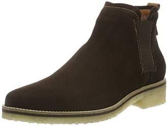 Daniel Hechter Women's HJ72323 Ankle Boots,6 UK