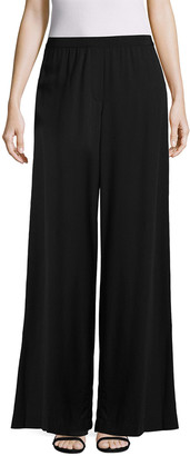 Tracy Reese High Rise Pant