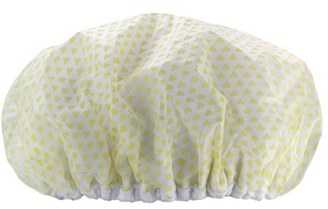 Drybar 'The Morning After' Shower Cap $16 thestylecure.com