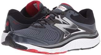 New Balance 940v3 Men's Shoes