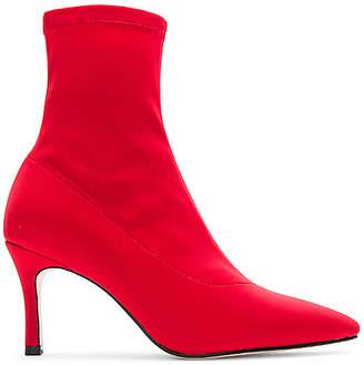 Raye Enzo Boot