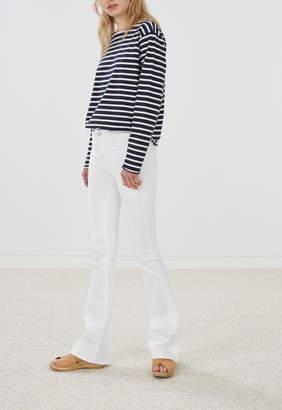 MiH Jeans Bodycon Marrakesh Jean