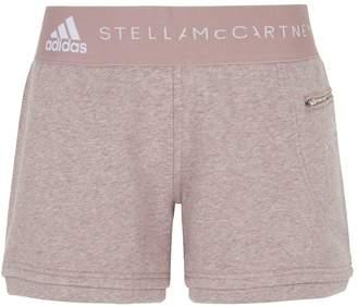 adidas by Stella McCartney Essentials Shorts