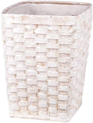 Privilege Large Weave Basket
