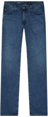 AG Jeans The Graduate Jeans