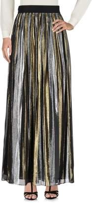 Alice + Olivia Long skirts - Item 35374564EP