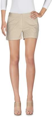 Original Vintage Style Shorts
