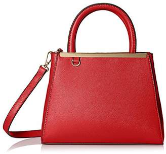 Society New York Women's Mini Bag