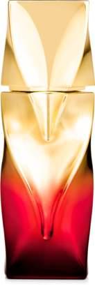 Christian Louboutin Tornade Blonde Perfume Oil 30ml