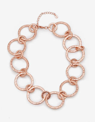 Boden Delphine Necklace