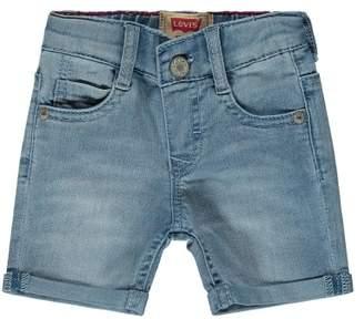 Levi's Sale - Denim Shorts
