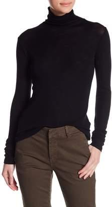 Vince Turtleneck Sweater
