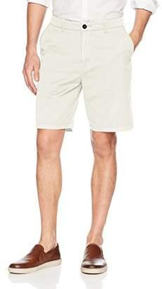 Quiksilver Men's Secret Seas Shorts