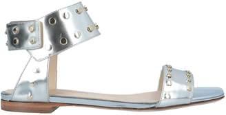 Le Chat BOTTÉ Sandals