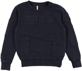 Sun 68 Sweatshirts - Item 12171002UX
