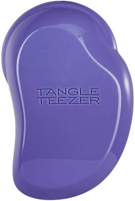 The Original Detangling Hairbrush - Blue Aqua
