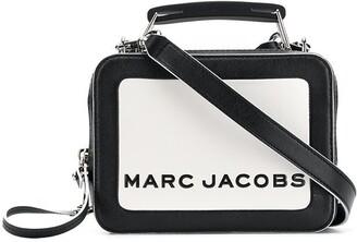 Marc Jacobs The Box 20 crossbody bag