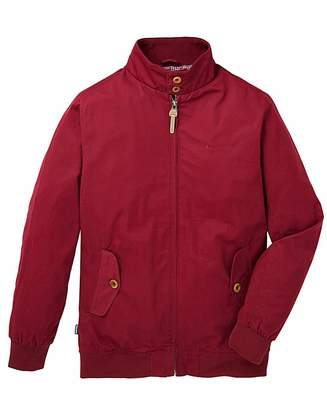 MOD Harrington Jacket