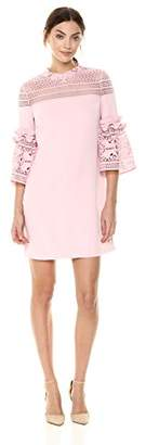 Ted Baker Lucila Women's Dress,3