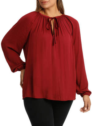 Top Tunic Style