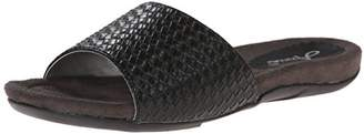 Annie Shoes Women's Sabal Sandals