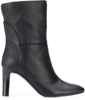 Giuseppe Zanotti pointed toe boots