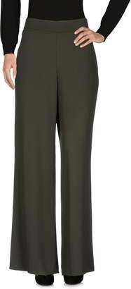 Imperial Star Casual pants - Item 13030889MF