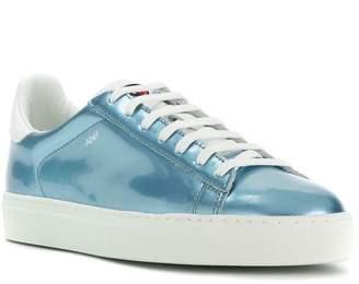 Rossignol Abel sneakers