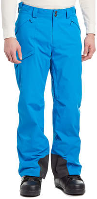 Mountain Hardwear Returnia Pant