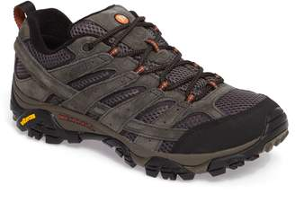 Merrell Moab 2 Waterproof HIking Shoe