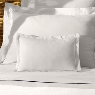 Ralph Lauren RL Palmer Pillow