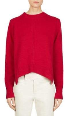 Isabel Marant Chinn Cashmere Sweater