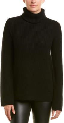 A.L.C. Alexander Wool & Cashmere-Blend Sweater